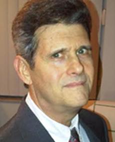 Attorney Loren L. Gold